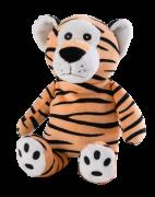 15009_MINIS_Wild_Life_Tiger