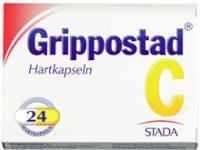 Grippostad_neu