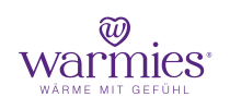 Warmies_logo_1019