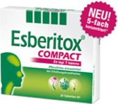 web_Esberitox_compact