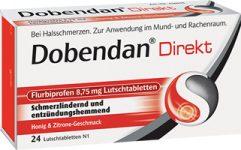web_dobendan_direkt