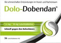 web_dobendan_direkt_36er